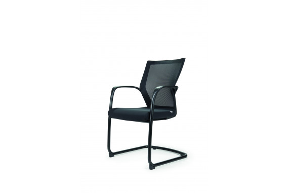 Sidiz chair