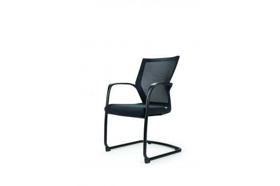 SIDIZ židle
