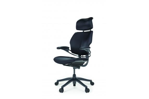 FREEDOM židle
