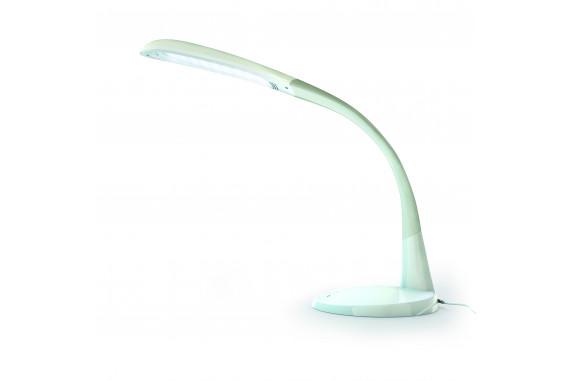 Alfa 1100 lampa